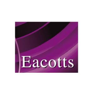 Eacotts