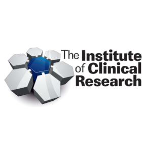 Institute of Clinical Research