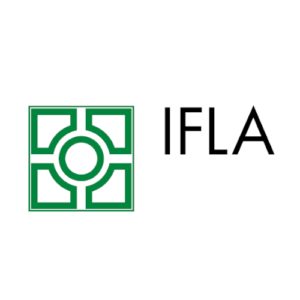 International Federation of Landscape Architects